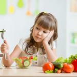 Bảng chiều cao cân nặng chuẩn của trẻ là bao nhiêu?