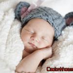 Mẹ cần làm gì khi trẻ bị sốt cao?
