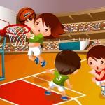 Những bài tập hiệu quả giúp cho trẻ tăng chiều cao mà mẹ nên nhớ