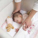 Quy tắc giữ ấm cơ thể cho trẻ nhỏ vào những ngày mùa đông