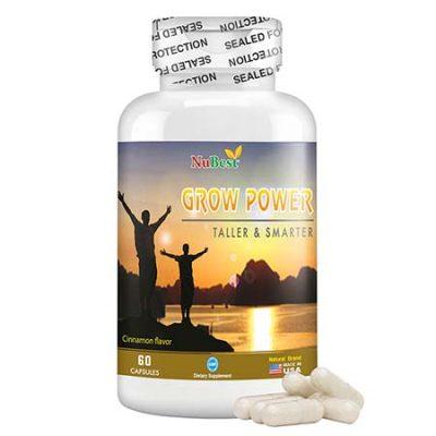 chai-grow-power-caolonkhoemanh