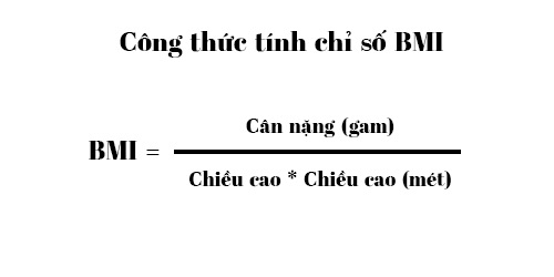 cach-tinh-chi-so-bmi