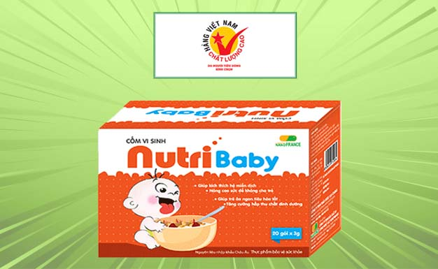 Nutribaby-hang-viet-nam-chat-luong-cao
