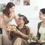 Tổng hợp những loại thực phẩm chức năng tốt cho người già