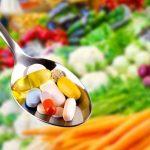 Các loại thực phẩm chức năng tăng chiều cao tốt nhất