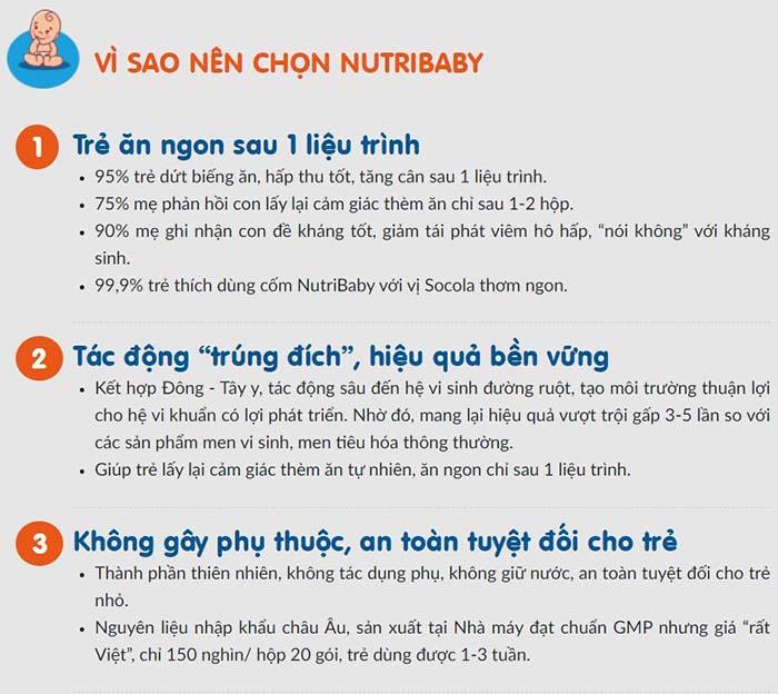 vi-sao-nen-lua-chon-nutribaby