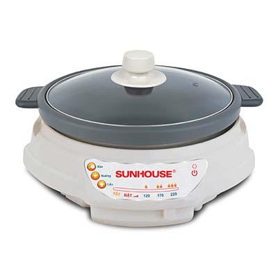 Noi-lau-dien-Sunhouse-SH-535L