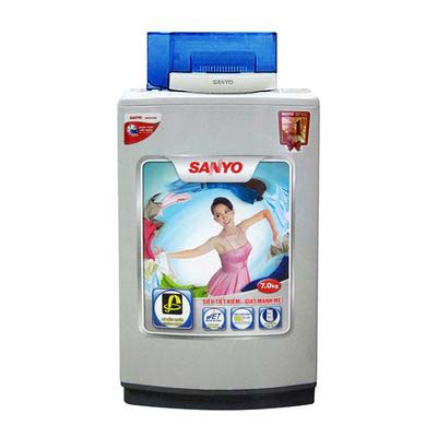 may-giat-long-dung-sanyo-asw-s70v1t