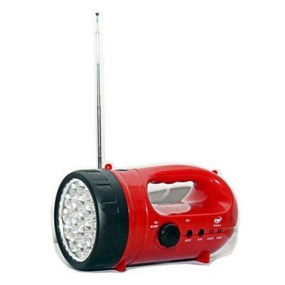 legi-lg-0333d-vt-den-pin-sac-tich-hop-radio_1_