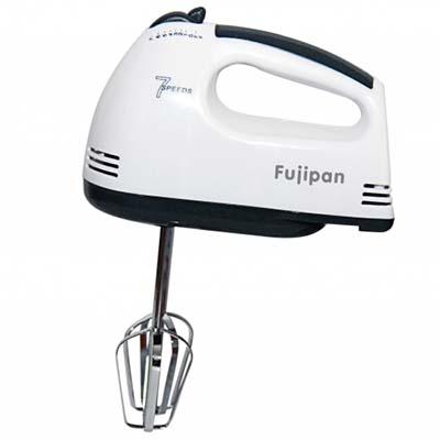 may-danh-trung-fujipan-fj-6690hm