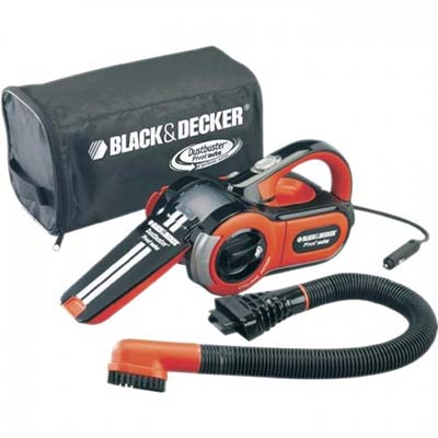 may-hut-bui-o-to-cam-tay-black-decker-pav1205xj