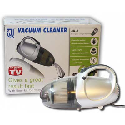 may-hut-bui-vacuum-cleaner-jk-8