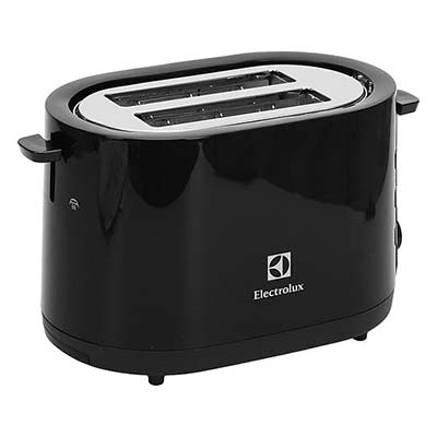 may-nuong-banh-mi-electrolux-ets3200