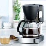 Nên chọn mua máy pha cà phê của hãng nào?