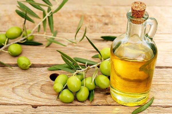 dau-olive-thuc-don-cho-tre-tang-can