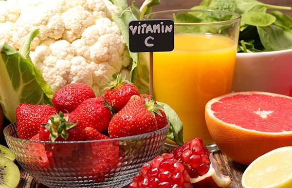 vitamin-c-caolonkhoemanh