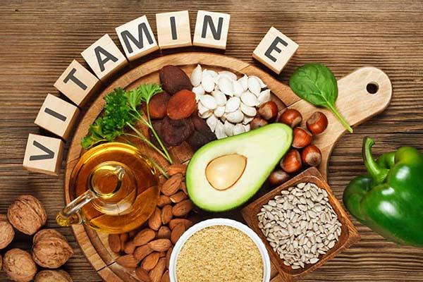 vitamin-e-caolonkhoemanh