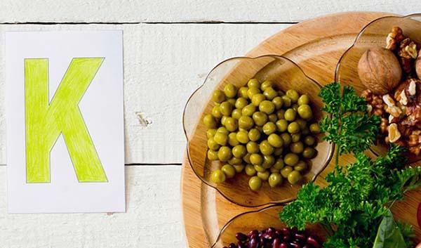 vitamin-k-caolonkhoemanh