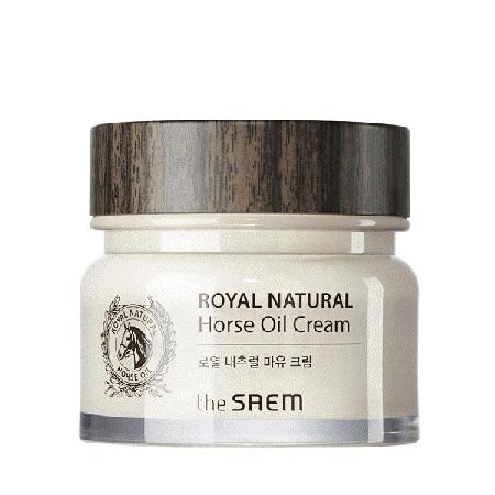 duong-da-voi-kem-horse-oil-natural-skin-cream