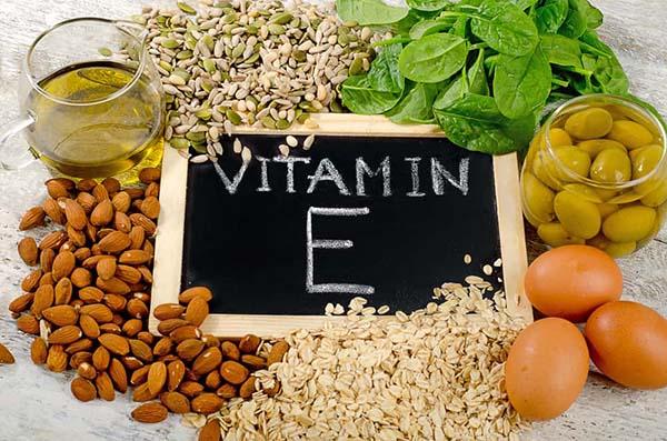 vitamin-e-voi-tre-1-tuoi-1