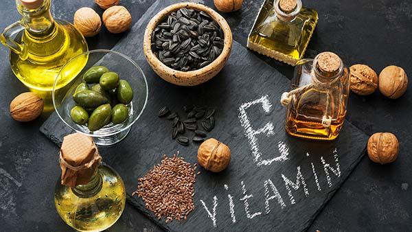 vitamin-e-voi-tre-1-tuoi-3