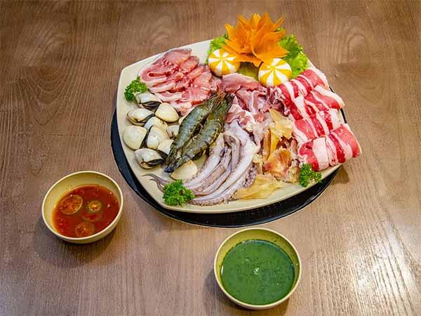 thai-deli