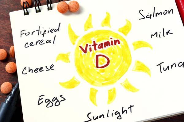 vitamin-d-anh-huong-gi-den-chieu-cao-caolonkhoemanh-1