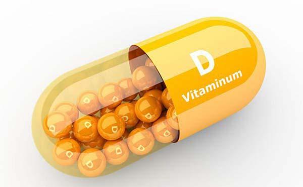 vitamin-d-anh-huong-gi-den-chieu-cao-caolonkhoemanh-2