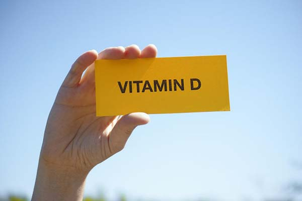 vitamin-d-anh-huong-gi-den-chieu-cao-caolonkhoemanh-3