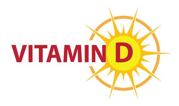 vitamin-d-anh-huong-gi-den-chieu-cao-caolonkhoemanh-4
