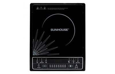 bep-dien-tu-sunhouse-shd6145