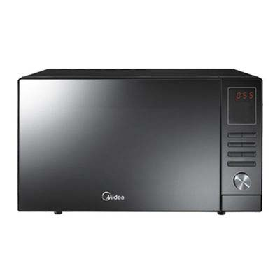 lo-vi-song-co-nuong-midea-mmo-25A33-25L-caolonkhoemanh