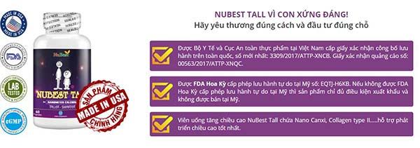 san-pham-nubest-tall-co-tot-khong