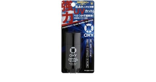 Oxy-Perfect-SunBurn-Block-SPF-PA