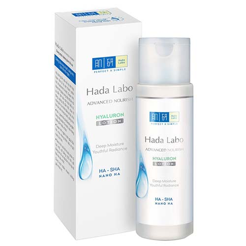 Review-hada-labo-advanced-nourish