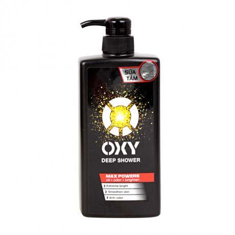 sua-tam-toan-than-oxy