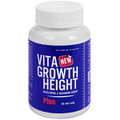 thuoc-tang-chieu-cao-Vita-Growth-Height-C