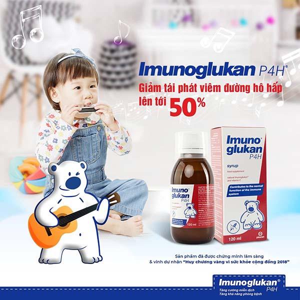 cai-thien-suc-de-khang-cho-tre-voi-siro-imunoglukan-P4H