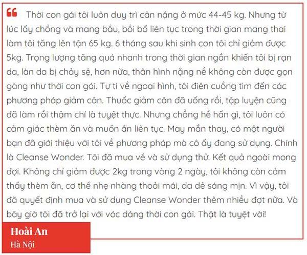 danh-gia-cua-nguoi-dung-ve-cleanse-wonder-1