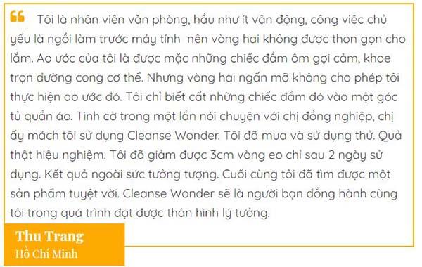 danh-gia-cua-nguoi-dung-ve-cleanse-wonder-2
