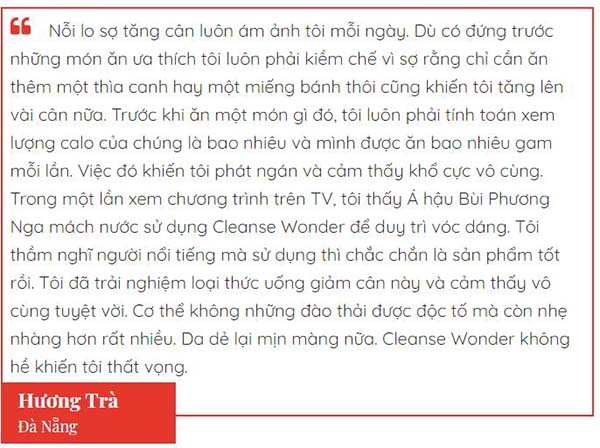 danh-gia-cua-nguoi-dung-ve-cleanse-wonder-3