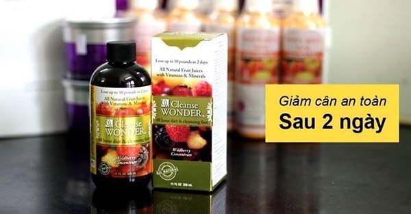 danh-gia-nuoc-giam-can-cleanse-wonder-caolonkhoemanh-2