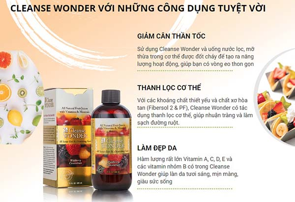 danh-gia-nuoc-giam-can-cleanse-wonder-caolonkhoemanh-6