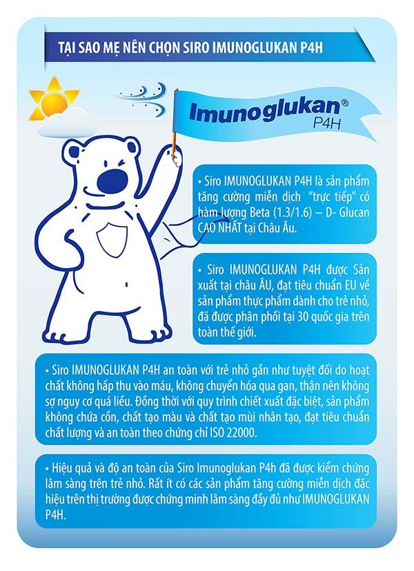 vi-sao-nen-chon-mua-siro-imunoglukan-P4H