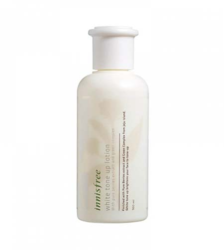sua-duong-trang-innisfree_white_tone_up_lotion-beauty-garden