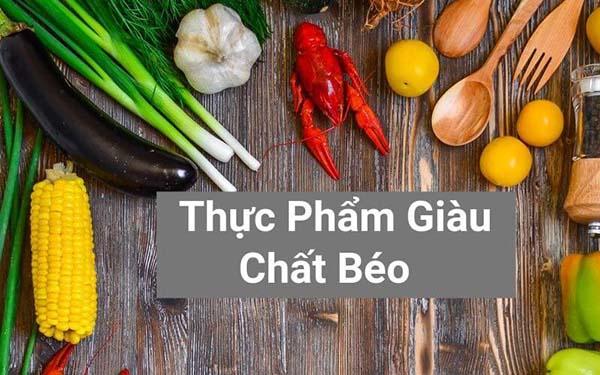 thuc-pham-giau-chat-beo-ho-tro-tang-chieu-cao