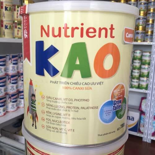 sua-Nutrient-Kao-Singapore