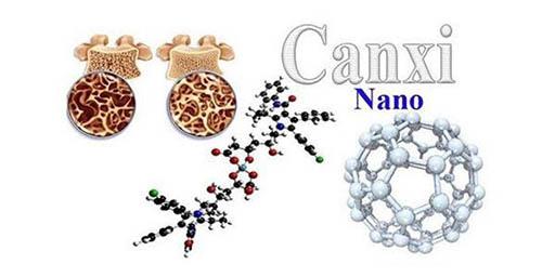 nano-canxi-giup-tang-chieu-cao