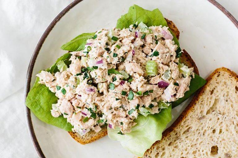 salad-ca-ngu-tang-chieu-cao-tuoi-18