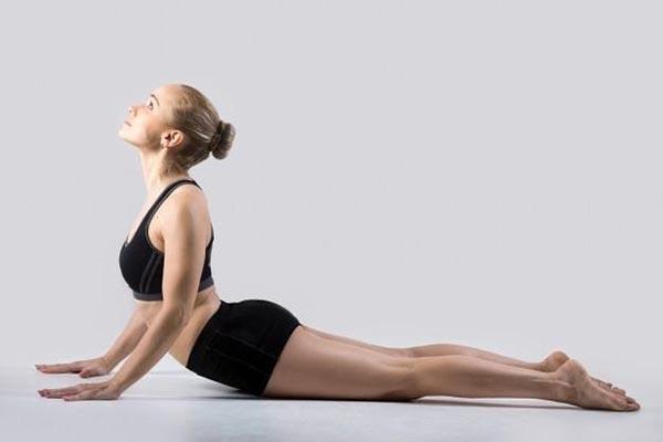 tap-luyen-yoga-ho-tro-tang-chieu-cao-nhanh